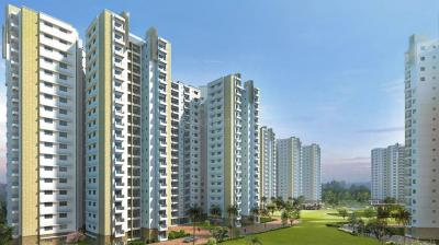 Gallery Cover Image of 1991 Sq.ft 3 BHK Apartment for buy in Budigere Cross for 9900000