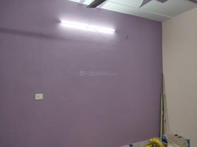 Gallery Cover Image of 1500 Sq.ft 1 RK Apartment for rent in Naya Ganj for 5000
