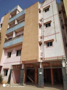 Gallery Cover Image of 750 Sq.ft 2 BHK Apartment for rent in Parappana Agrahara for 7500