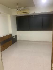 Gallery Cover Image of 2295 Sq.ft 3 BHK Apartment for rent in Paldi for 25000
