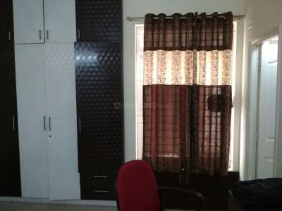 Gallery Cover Image of 1210 Sq.ft 2 BHK Apartment for buy in Kadugodi for 6500000