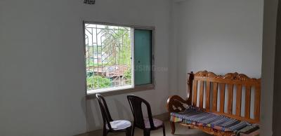 Gallery Cover Image of 1108 Sq.ft 3 BHK Independent Floor for buy in Dankuni for 3500000