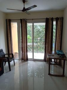 Gallery Cover Image of 1250 Sq.ft 2 BHK Apartment for rent in Ottapalam for 10000