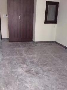 Gallery Cover Image of 900 Sq.ft 2 BHK Independent Floor for rent in Sector 23B Dwarka for 15000