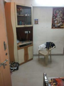 Gallery Cover Image of 350 Sq.ft 1 BHK Apartment for rent in Lower Parel for 23000