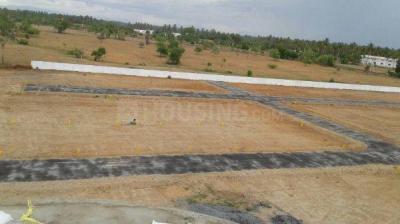2250 Sq.ft Residential Plot for Sale in Avinashi Taluk, Avinashi