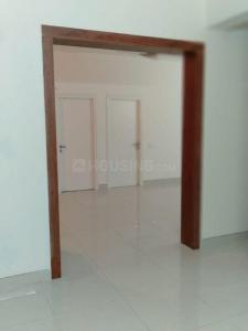 Gallery Cover Image of 1836 Sq.ft 3 BHK Apartment for rent in Century Infiniti, KPC Layout for 32000