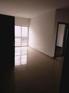 Gallery Cover Image of 1411 Sq.ft 3 BHK Independent Floor for buy in Sector 84 for 5000000