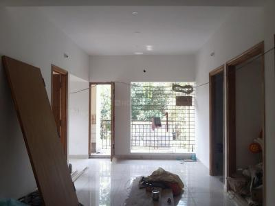 Gallery Cover Image of 1150 Sq.ft 2 BHK Apartment for buy in Banashankari for 5000000