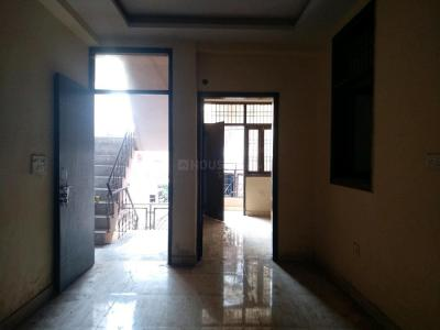 Gallery Cover Image of 720 Sq.ft 2 BHK Apartment for buy in Dayal Bagh Colony for 2000000
