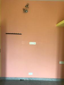 Gallery Cover Image of 1200 Sq.ft 2 BHK Independent House for buy in Chikkabettahalli for 11000000