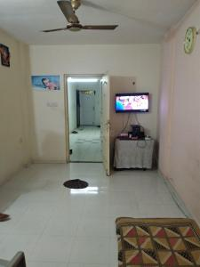 Gallery Cover Image of 620 Sq.ft 1 BHK Apartment for buy in Wagholi for 2200000