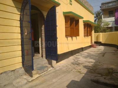 Gallery Cover Image of 2680 Sq.ft 3 BHK Independent House for buy in Khardah for 3650000