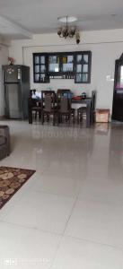 Gallery Cover Image of 1200 Sq.ft 2 BHK Apartment for rent in Challaghatta for 26000