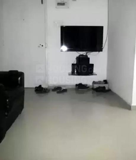 Living Room Image of Vaibhav in Ghatkopar West