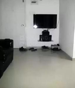 Living Room Image of Vaibhav in Ghatkopar West