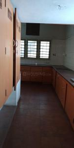 Gallery Cover Image of 4000 Sq.ft 3 BHK Independent House for rent in T Nagar for 125000