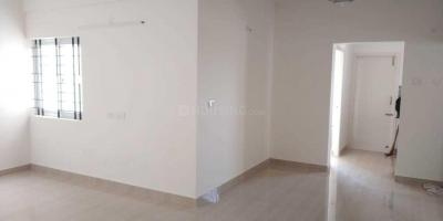 Gallery Cover Image of 768 Sq.ft 2 BHK Apartment for rent in Marsur for 13000