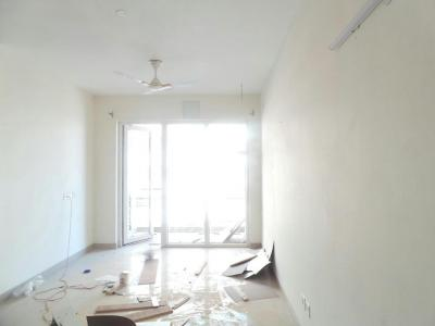 Gallery Cover Image of 2700 Sq.ft 4 BHK Apartment for rent in Sector 61 for 48000