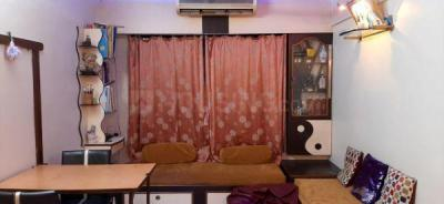 Gallery Cover Image of 360 Sq.ft 1 RK Apartment for buy in Sion for 7000000