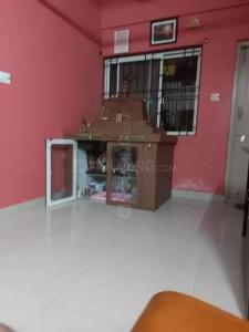 Gallery Cover Image of 1020 Sq.ft 2 BHK Apartment for buy in Kishore Shiva Paradise, Subramanyapura for 3500000