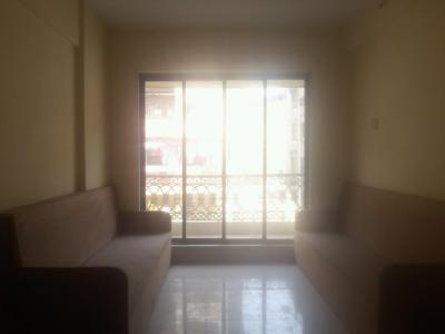 Gallery Cover Image of 901 Sq.ft 2 BHK Apartment for buy in Kopar Khairane for 9000000