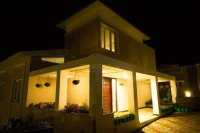 Building Image of 4500 Sq.ft 4 BHK Independent House for rent in Attuvampatti for 100000