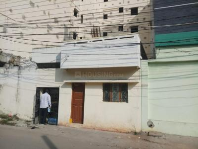 Gallery Cover Image of 1800 Sq.ft 5 BHK Independent House for buy in Masab Tank for 18000000