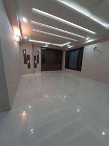 Gallery Cover Image of 1179 Sq.ft 3 BHK Independent Floor for buy in Sector 49 for 3500000