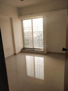 Bedroom Image of Female Flatmate Needed in Mohammed Wadi