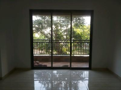 Gallery Cover Image of 1909 Sq.ft 3 BHK Apartment for buy in Thaltej for 13000000