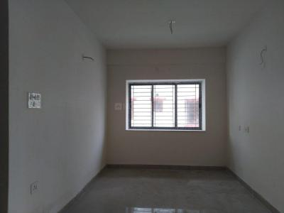 Gallery Cover Image of 907 Sq.ft 2 BHK Apartment for buy in New Town for 4081500