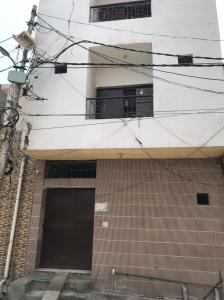 Gallery Cover Image of 592 Sq.ft 4 BHK Independent House for buy in Ramgarhi for 6000000