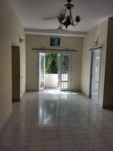 Gallery Cover Image of 1300 Sq.ft 3 BHK Apartment for rent in Anna Nagar West Extension for 30000