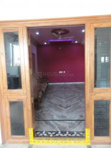 Gallery Cover Image of 1500 Sq.ft 2 BHK Independent House for rent in Gajularamaram for 12000