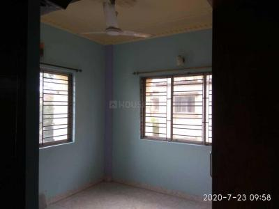Gallery Cover Image of 1150 Sq.ft 2 BHK Apartment for rent in Bengal Akankha, New Town for 15000