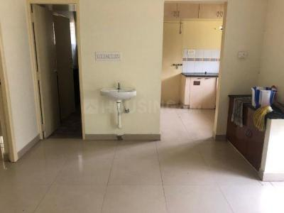 Gallery Cover Image of 1250 Sq.ft 3 BHK Apartment for buy in Ramapuram for 6000000