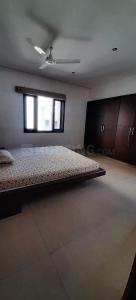 Gallery Cover Image of 3500 Sq.ft 4 BHK Independent Floor for rent in Alkapuri for 85000