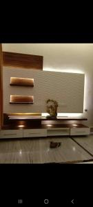 Gallery Cover Image of 850 Sq.ft 2 BHK Apartment for buy in Dumdum plaza, South Dum Dum for 2400000