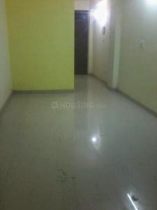 Gallery Cover Image of 1050 Sq.ft 2 BHK Apartment for rent in Royal Trimula Heils, Sector 62 for 14000