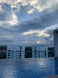Gallery Cover Image of 5500 Sq.ft 5 BHK Apartment for rent in Sangamvadi for 260000