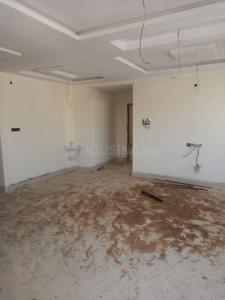 Gallery Cover Image of 1160 Sq.ft 2 BHK Apartment for buy in Rohini Apartment, Chanakyapuri for 6500000