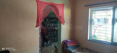 Gallery Cover Image of 400 Sq.ft 1 RK Apartment for buy in Garve Residency, Pimple Gurav for 2700000