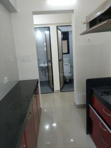 Gallery Cover Image of 750 Sq.ft 2 BHK Apartment for rent in Chembur for 35000