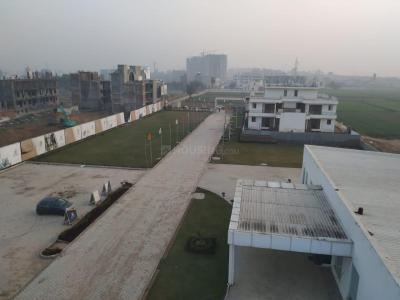 94 Sq.ft Residential Plot for Sale in Chandigarh Airport Area, Chandigarh