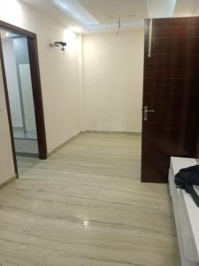 Gallery Cover Image of 1500 Sq.ft 4 BHK Independent Floor for buy in Sector 24 Rohini for 9000000