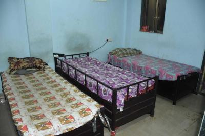 Bedroom Image of New Reliable PG in Malad West