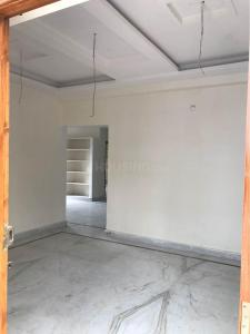Gallery Cover Image of 1600 Sq.ft 3 BHK Apartment for buy in Pragathi Nagar for 6700000