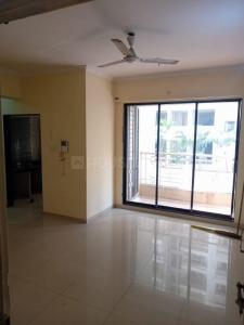 Gallery Cover Image of 950 Sq.ft 2 BHK Apartment for rent in Arihant Anaya, Kharghar for 17500