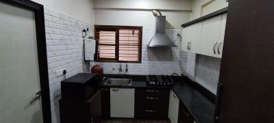 Gallery Cover Image of 1540 Sq.ft 3 BHK Apartment for buy in Banashankari for 17500000